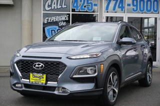 New-2020-Hyundai-Kona-Ultimate-DCT-AWD