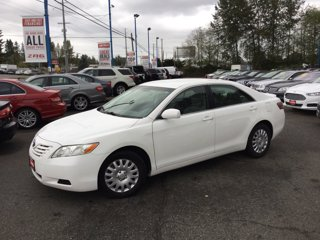 Used-2007-Toyota-Camry-4dr-Sdn-I4-Auto-LE