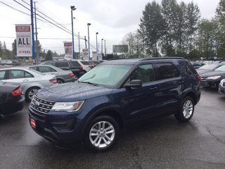 Used-2017-Ford-Explorer-Base-4WD