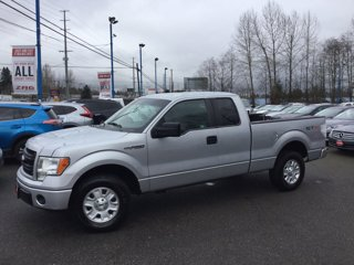 Used-2013-Ford-F-150-2WD-SuperCab-145-STX