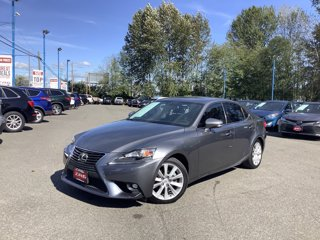 2015-Lexus-IS-250-4dr-Sport-Sdn-Crafted-Line-RWD