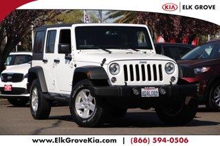 Used-2018-Jeep-Wrangler-JK-Unlimited-Sport-S-4x4