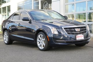 2015-Cadillac-ATS-Sedan-4dr-Sdn-20L-Standard-AWD