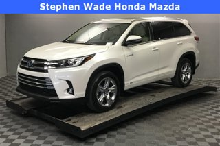 Used-2019-Toyota-Highlander-Hybrid-Limited