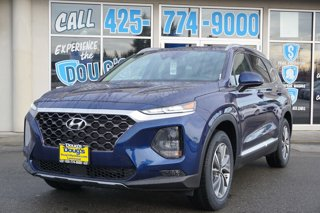 New-2020-Hyundai-Santa-Fe-SEL-24L-Auto-AWD