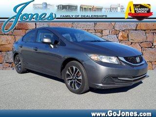 Used-2013-Honda-Civic-Sdn-4dr-Auto-EX