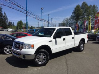 Used-2008-Ford-F-150-4WD-SuperCrew-139-XLT