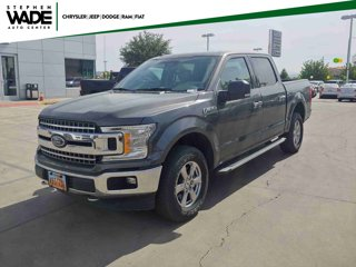 Used-2019-Ford-F-150