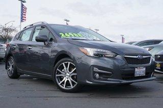 Used-2019-Subaru-Impreza-20i-Limited-5-door-CVT