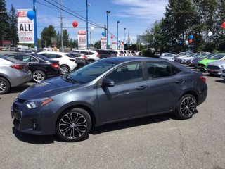 Used-2014-Toyota-Corolla-4dr-Sdn-Man-L