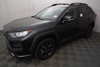 New-2020-Toyota-RAV4-TRD-Off-Road-AWD