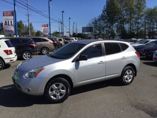 Used-2008-Nissan-Rogue-AWD-4dr-S