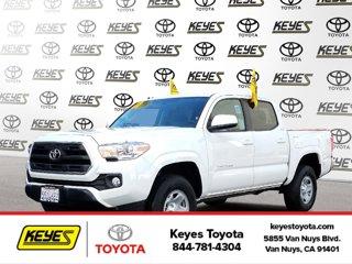 Used-2017-Toyota-Tacoma-SR5-Double-Cab-5'-Bed-I4-4x2-AT