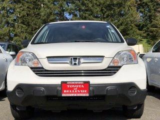 Used-2007-Honda-CR-V-2WD-5dr-EX