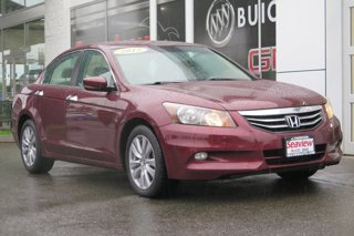 2012-Honda-Accord-Sdn-EX-L