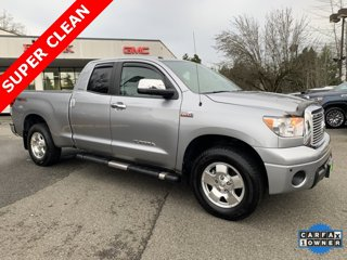 2013-Toyota-Tundra-4WD-Truck-Double-Cab-57L-V8-6-Spd-AT-LTD