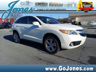 Used-2014-Acura-RDX-AWD-4dr-Tech-Pkg