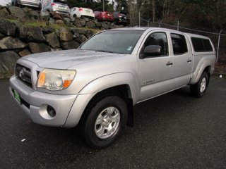 Used-2007-Toyota-Tacoma-4WD-Double-141-V6-AT