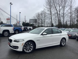 Used-2015-BMW-5-Series-4dr-Sdn-528i-RWD