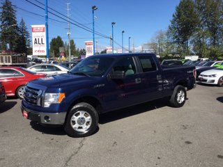 Used-2011-Ford-F-150-4WD-SuperCrew-157-XLT
