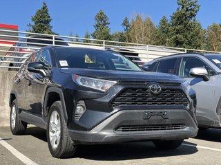 Used-2019-Toyota-RAV4-XLE-AWD