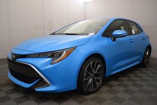 New-2020-Toyota-Corolla-Hatchback-XSE-CVT