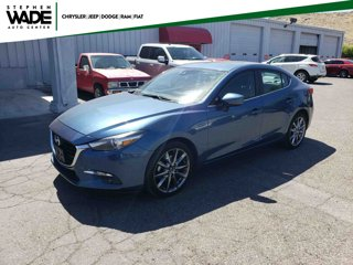 Used-2018-Mazda-Mazda3-4-Door-Grand-Touring
