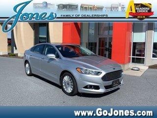 2013-Ford-Fusion-4dr-Sdn-SE-Hybrid-FWD