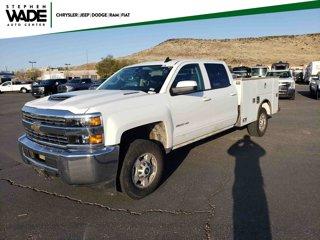 Used-2018-Chevrolet-C-K-2500-Pickup---Silverado-LT