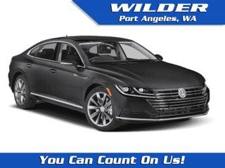 New-2019-Volkswagen-Arteon-SE-4MOTION