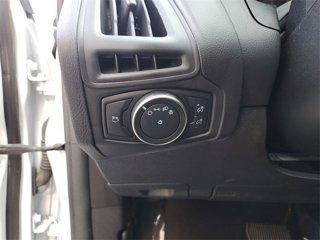 Used 2018 Ford Focus in Lakeland, FL