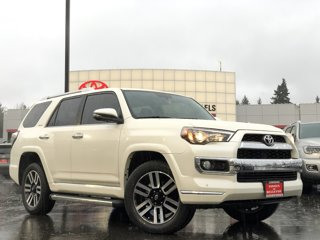Used-2019-Toyota-4Runner-Limited-4WD