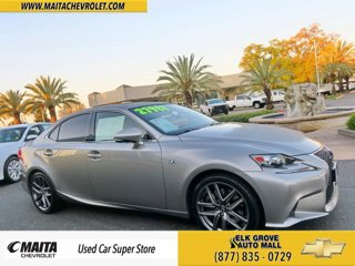 Used-2016-Lexus-IS-350-4dr-Sdn-RWD