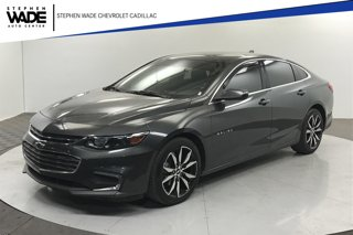 Used-2017-Chevrolet-Malibu-LT