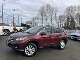 Used-2014-Honda-CR-V-AWD-5dr-EX