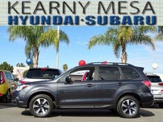 Used-2017-Subaru-Forester-25i-Premium-CVT