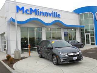 New-2020-Honda-Odyssey-Touring-Auto