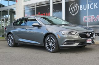New-2019-Buick-Regal-Sportback-4dr-Sdn-Preferred-FWD