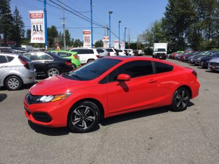 Used-2015-Honda-Civic-Coupe-2dr-CVT-EX