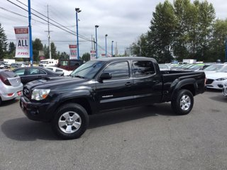 Used-2006-Toyota-Tacoma-Double-141-PreRunner-Auto
