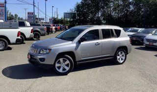 Used-2016-Jeep-Compass-4WD-4dr-Sport
