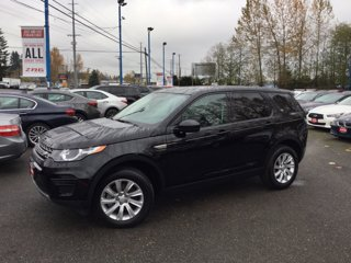 Used-2017-Land-Rover-Discovery-Sport-SE-4WD