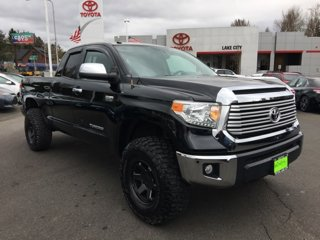 Used-2017-Toyota-Tundra-4WD-Limited-Double-Cab-65'-Bed-57L