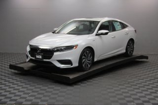 New-2020-Honda-Insight-Touring-CVT