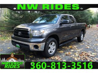 2011-Toyota-Tundra-Pickup-4D-6-1-2-ft