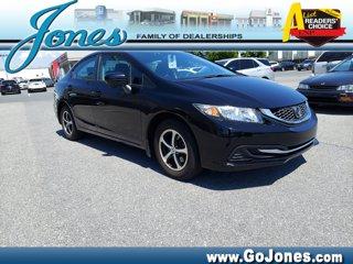 Used-2015-Honda-Civic-Sedan-4dr-CVT-SE
