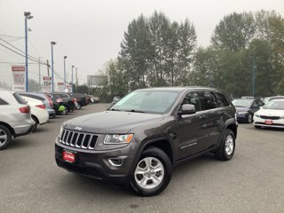 Used-2014-Jeep-Grand-Cherokee-RWD-4dr-Laredo