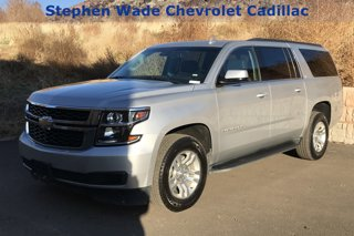 Used-2019-Chevrolet-Suburban-4WD-4dr-1500-LT