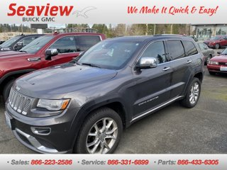 2014-Jeep-Grand-Cherokee-4WD-4dr-Summit