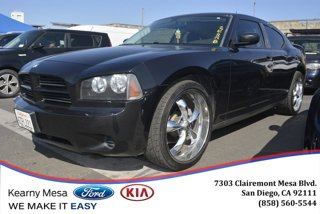 Used-2008-Dodge-Charger-4dr-Sdn-RWD